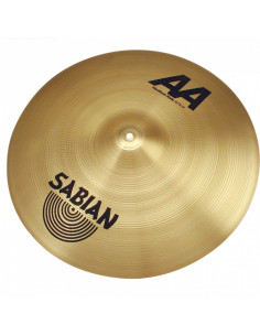 "Sabian - Aa 20"" Medium Ride"