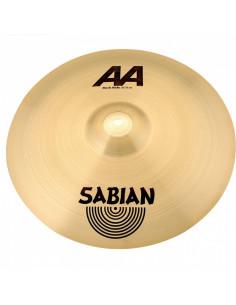 """Sabian,Aa 20"""" Rock Ride"""