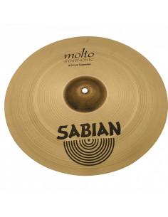 """Sabian - Aa Molto Symphonic 16"""" Suspen"""