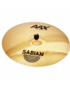 "Sabian - Aax 20"" Stage  Ride"