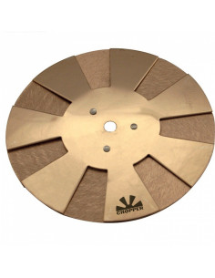 Sabian - Chopper 12""