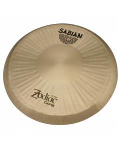 """Sabian - Gong Zodiac 28"""""""