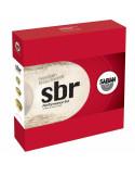"Sabian - Sbr Performance Set 14,16,20"""
