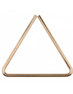 Sabian - Triangle 10