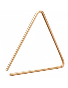 Sabian - Triangle 6""