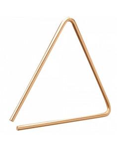 """Sabian - Triangle 8"""""""