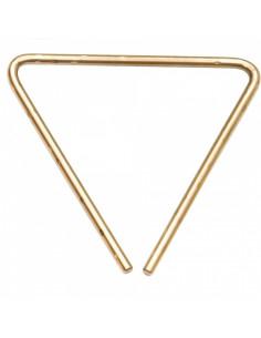 "Sabian - Triangle Martele 7"""