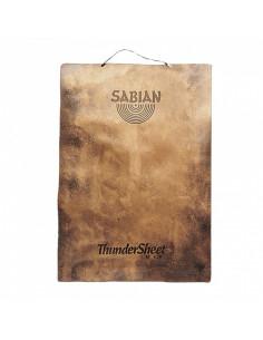 Sabian - Thunder Sheet (46 X 66 Cm)