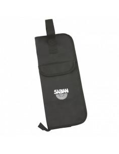 Sabian - Housse Baguettes