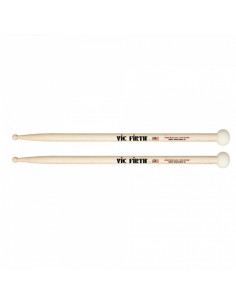 Vic Firth - American Custom® Sd12 Swizzle G