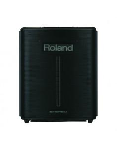 Roland,Ba-330