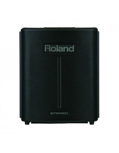 Roland - Ba-330