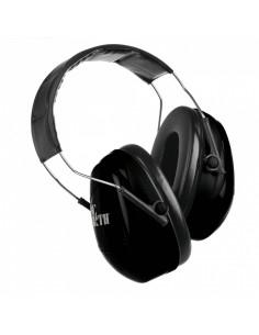Vic Firth - Drummer's Headphones