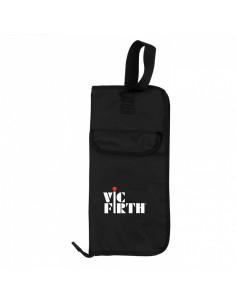 Vic Firth - Basic Stick Bag