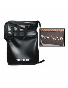 Vic Firth - Keyboard Mallet Bag