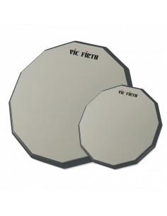 Vic Firth - Pad12d