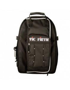 Vic Firth,Vicpack