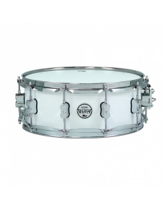 Pdp - Concept Maple Snaredrum 14x5,5