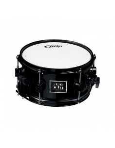 Pdp - Blackout Snaredrum 10x6