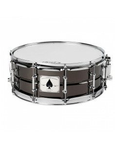 Pdp - Sx The Ace Snaredrum 14x5