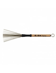 Vic Firth - Legacy Brush