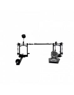 J.Leiva Percussions - Cajon Pedal B.Box