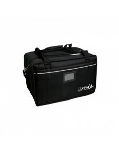 J.Leiva Percussions - Cajon Bag Standard