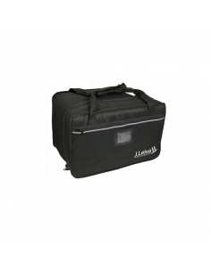 J.Leiva Percussions - Cajon Bag Deluxe