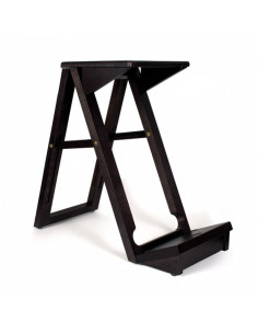 J.Leiva Percussions - Cajon Comfort Seat