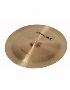 "Masterwork - Custom Series Cymbal 12"" China"