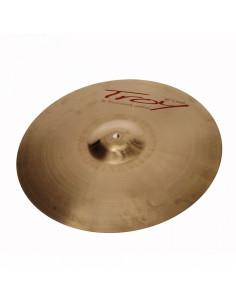"Masterwork - Troy Series Cymbal 16"" Crash"