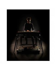 Nord - C2d Combo Organ