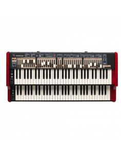 Nord, C2d Combo Organ