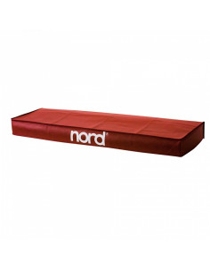 Nord - Dust Cover C2
