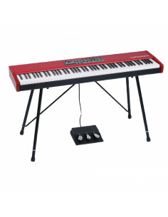 Nord - Keyboard Stand Ex