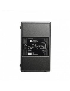 Hk Audio - E110 Sub-As