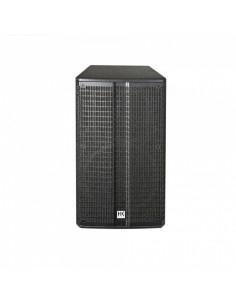 Hk Audio - L5-112f