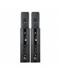 Hk Audio - L5 Rock Pack