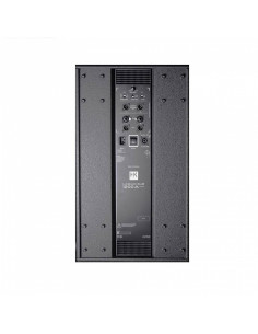 Hk Audio - L-Sub 1200a