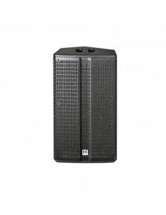 HK Audio,L5-112x