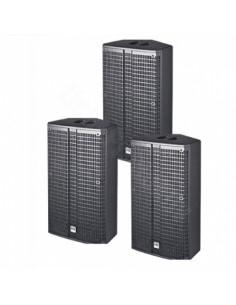 Hk Audio - L5 Monitor Pack