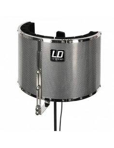 Ld Systems - Rf1