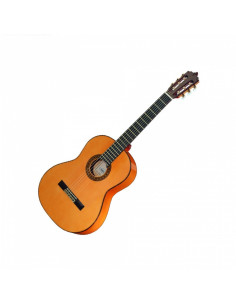 Artesano - Flamenco S