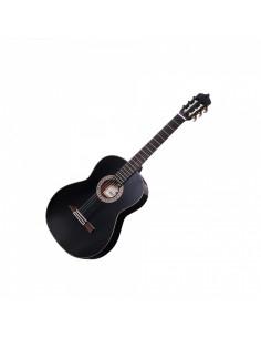 Artesano - Sonata Mc Black