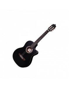 Artesano - Sonata Mc Cut Black