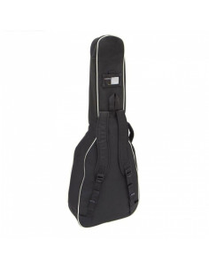 GEWA - Housse guitare classique 4/4