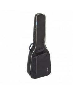 GEWA - Housse guitare classique 3/4