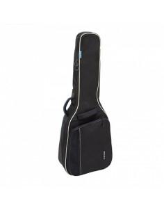 GEWA - Housse guitare acoustique