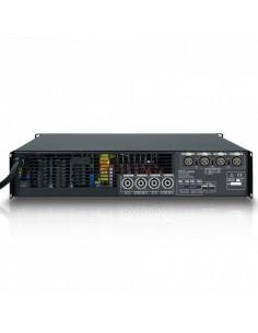 LD Systems - SP 44K