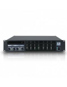 LD Systems - SP 46K
